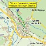 mapa_400